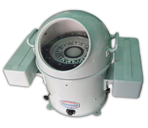 Marine Magnetic Compass,Taiwan Compass Manufacturers ...
