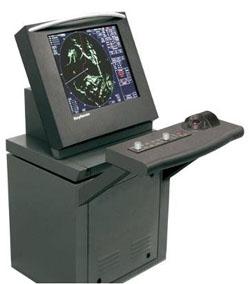 船用雷达 电罗经 自动舵机 Gps电子海图